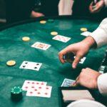 Wat is een live casino?